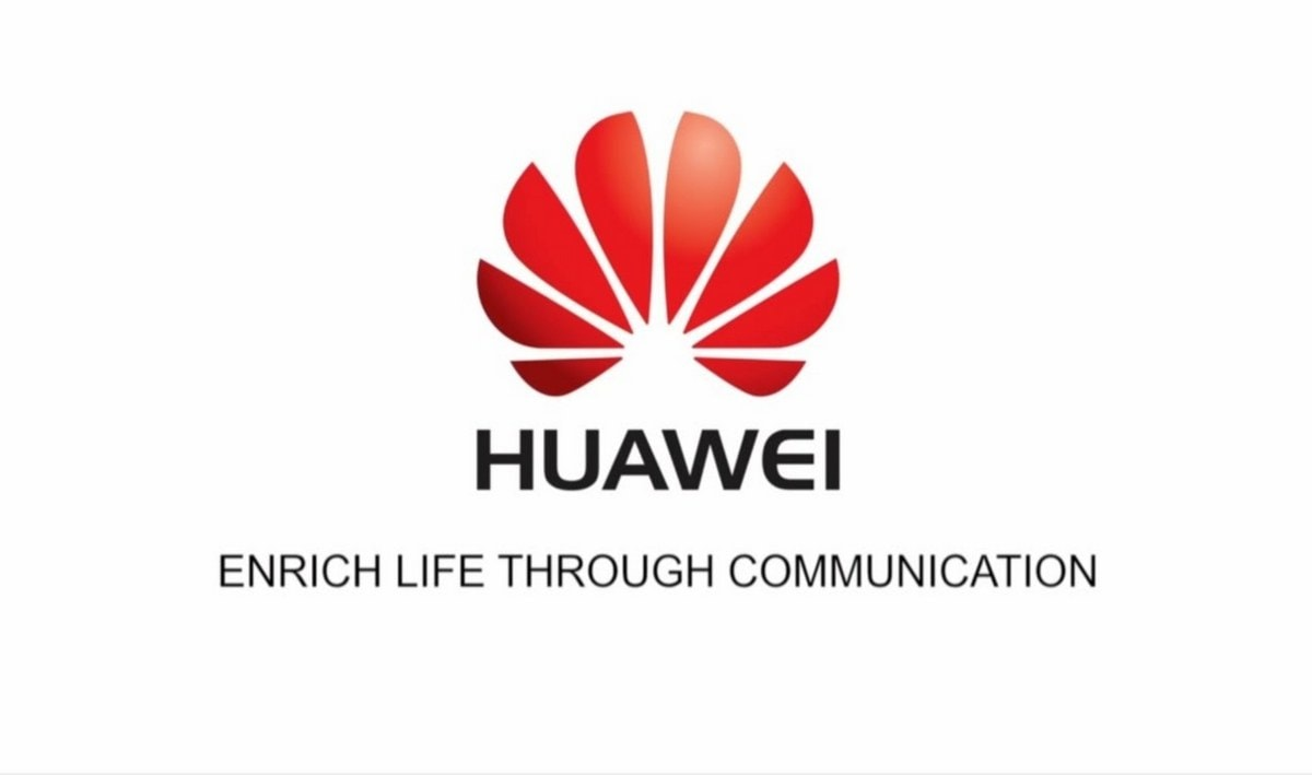 marketing plan huawei essay In line with our strategy, we offer a broad portfolio of innovative ict solutions that  cater  huawei enterprise also has a marketing & solutions department which.