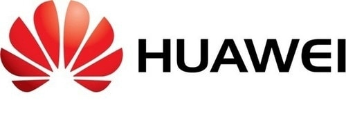 Marketing Mix of Huawei