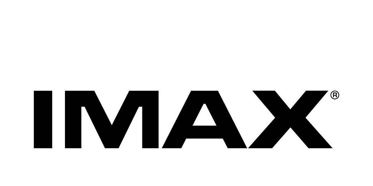 Marketing Mix Of IMAX