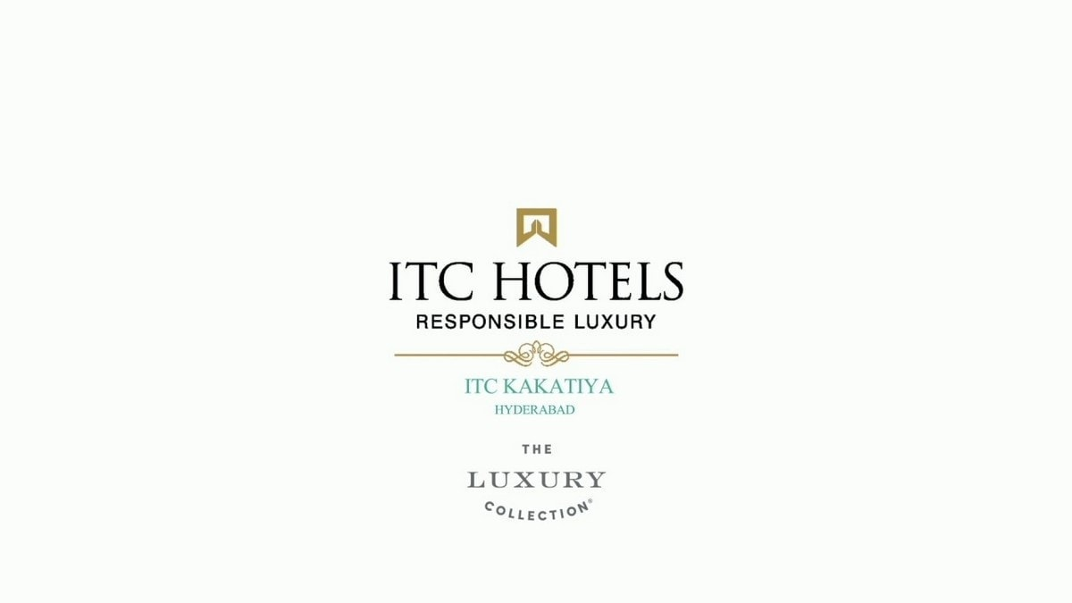 Marketing Mix Of ITC Hotels – ITC Hotels Marketing Mix