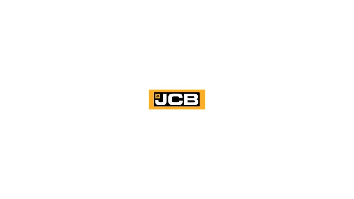 Marketing Mix Of JCB