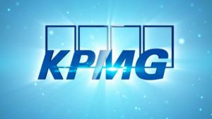 Marketing Mix Of KPMG