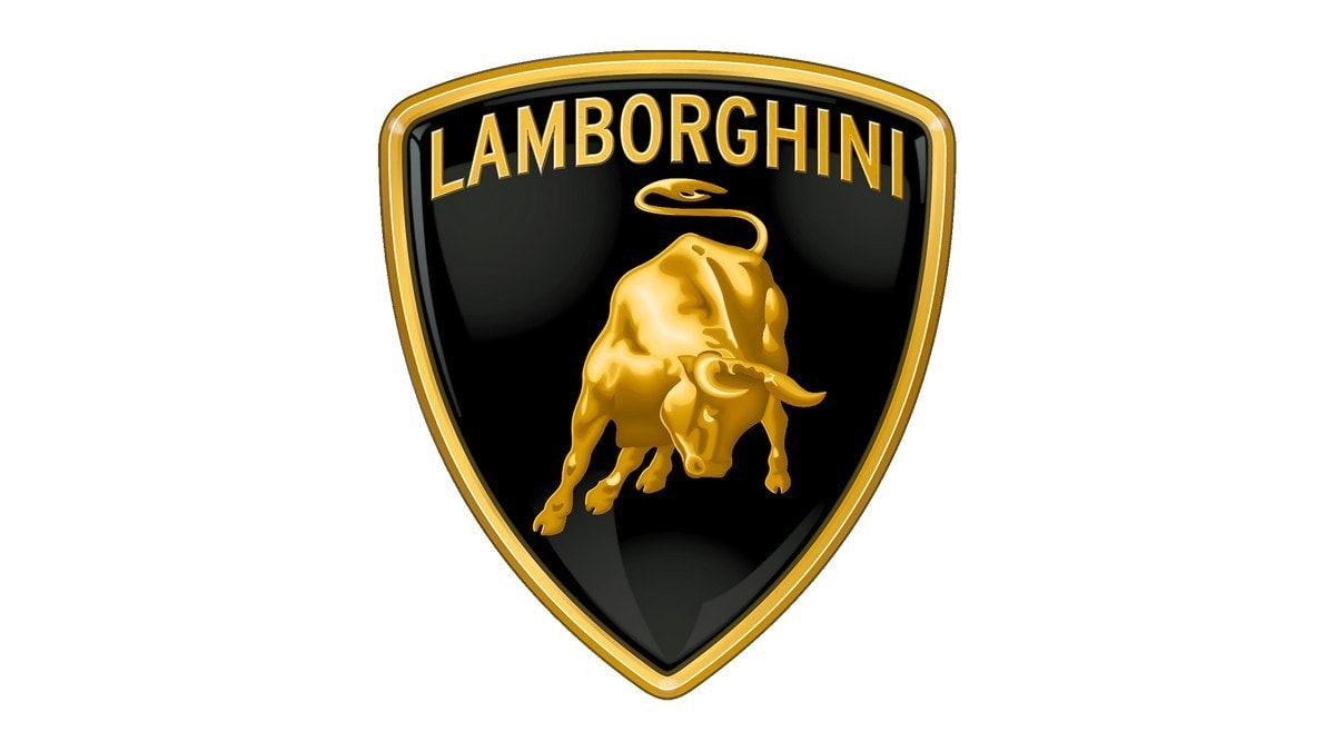 Marketing Mix Of Lamborghini