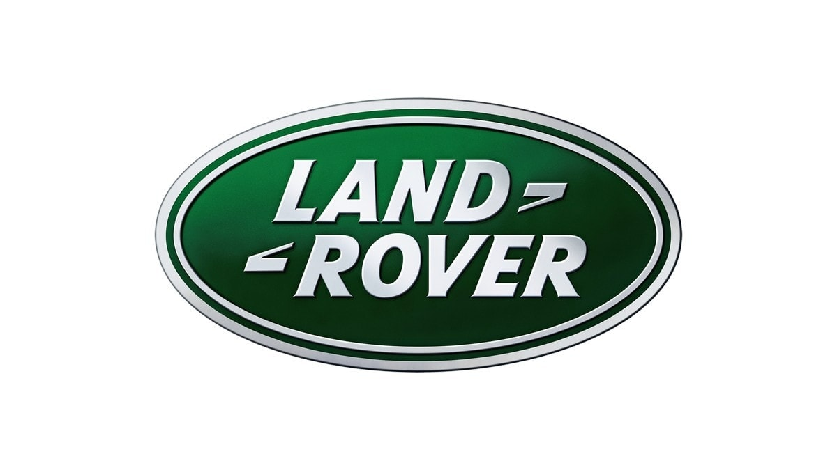 Marketing Mix Of Land Rover