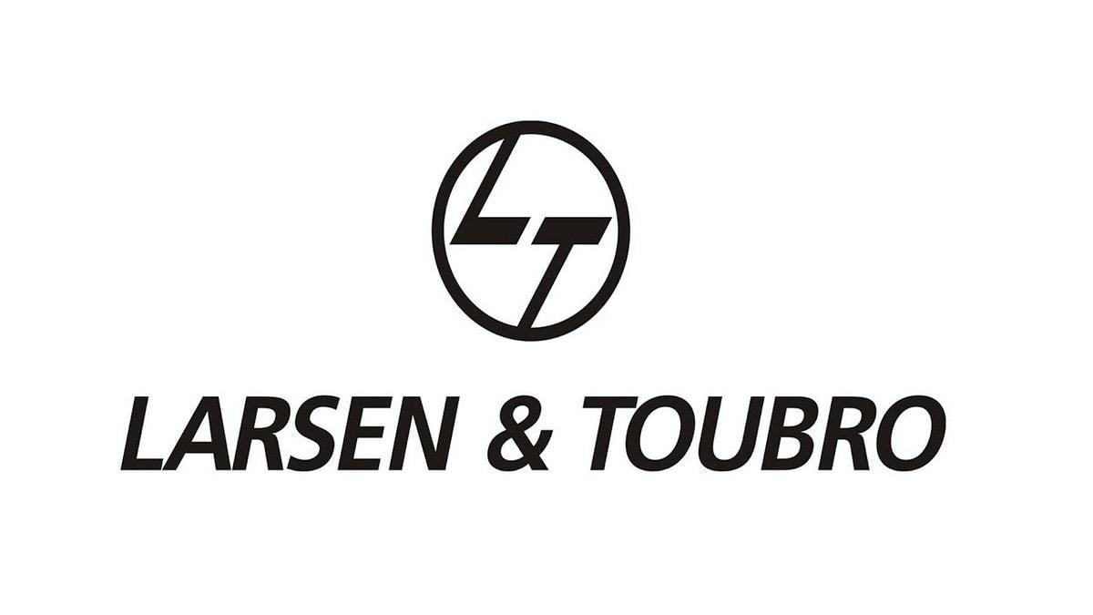 Marketing Mix Of Larsen And Toubro – Larsen And Toubro Marketing Mix