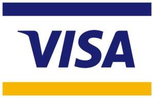 Marketing Mix Of Visa
