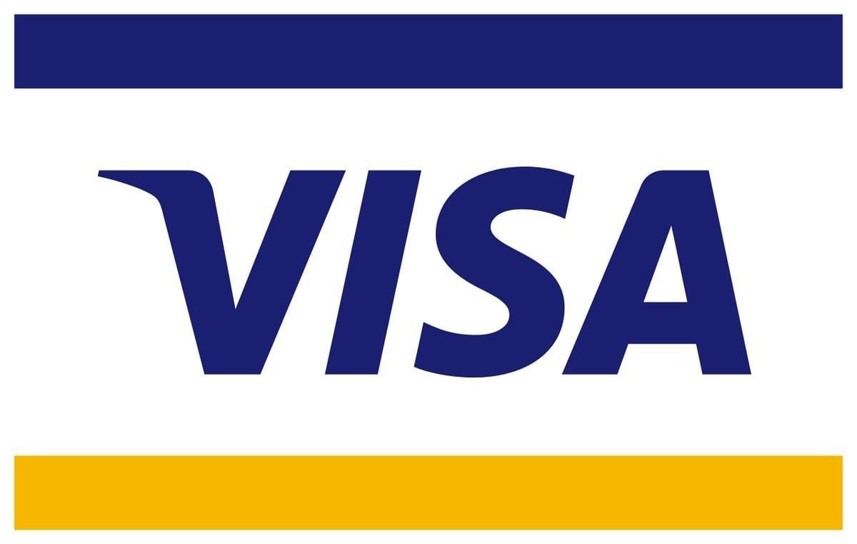 Marketing Mix Of Visa – Visa Marketing Mix