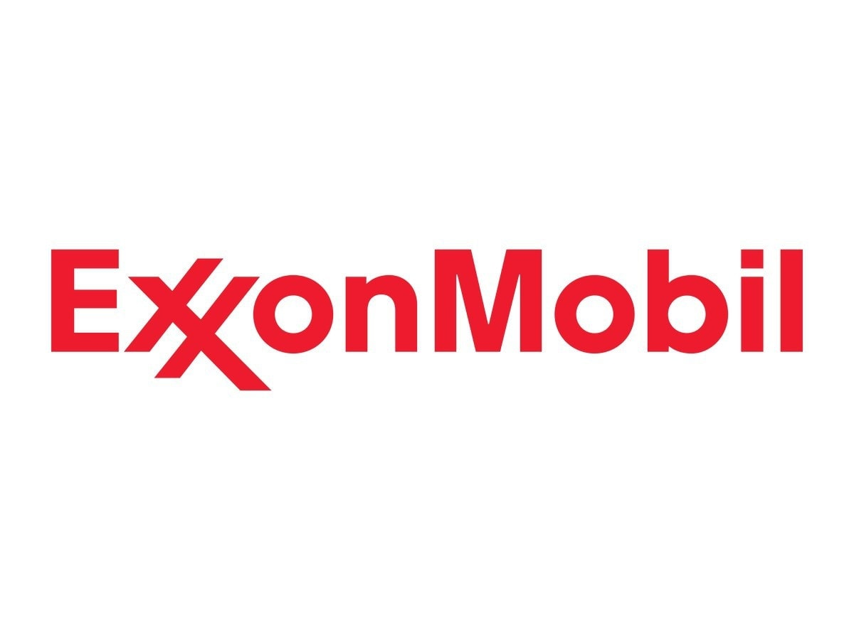 Marketing Mix of Exxon Mobil