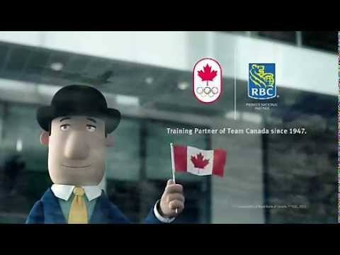 Marketingt mix of Royal bank of Canada