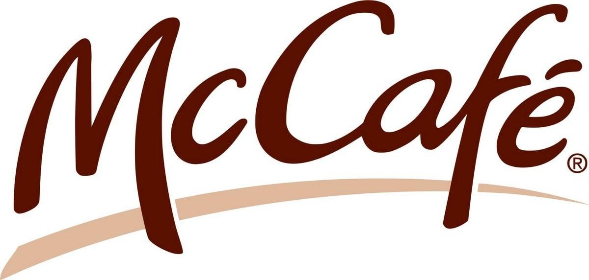 Marketing Mix Of McCafe - 3