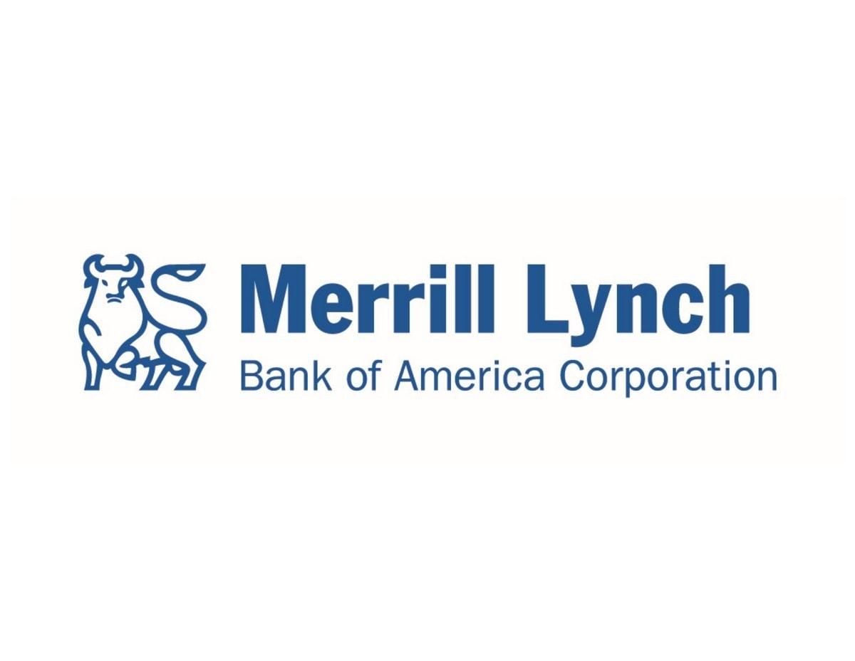 Marketing Mix Of Merrill Lynch – Merrill Lynch Marketing Mix