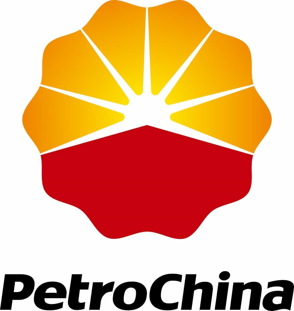 Marketing Mix of PetroChina