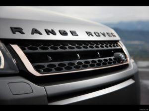 Marketing Mix Of Range Rover – Range Rover Marketing Mix