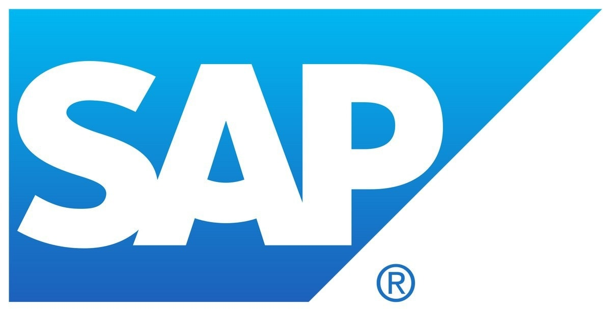 Marketing Mix Of SAP