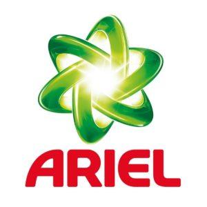 SWOT Analysis of Ariel - 2