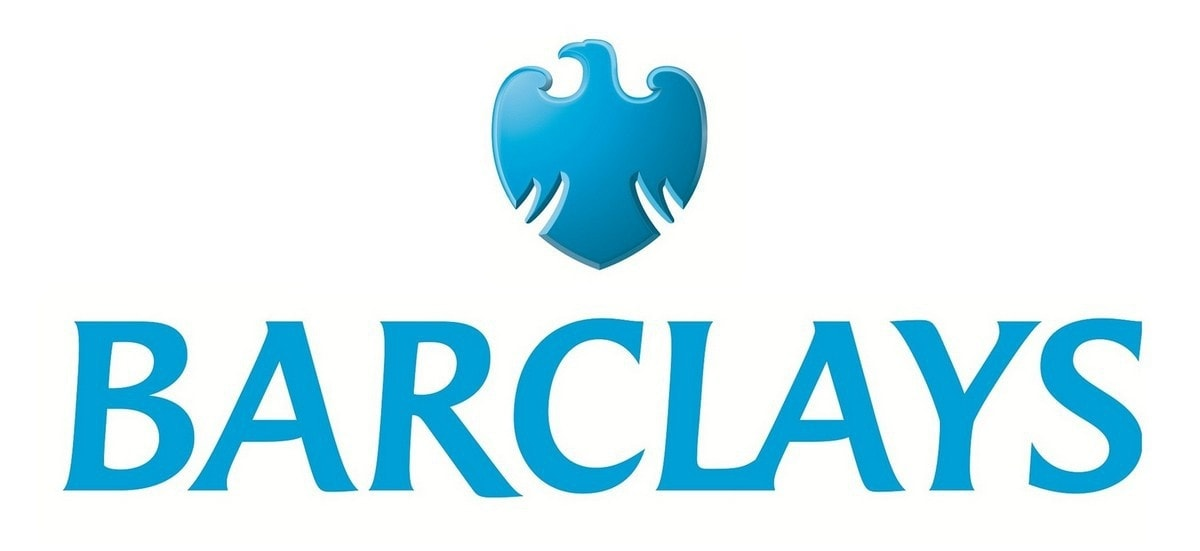 SWOT analysis of Barclays – Barclays SWOT analysis