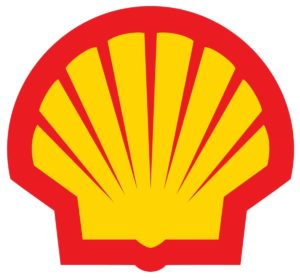 Marketing mix of SHELL