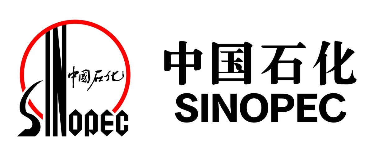 Marketing Mix of Sinopec