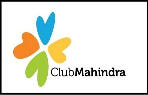 Marketing Mix Of Club Mahindra