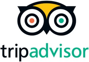 Marketing Mix Of Tripadvisor