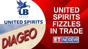 Marketing Mix of United Spirits