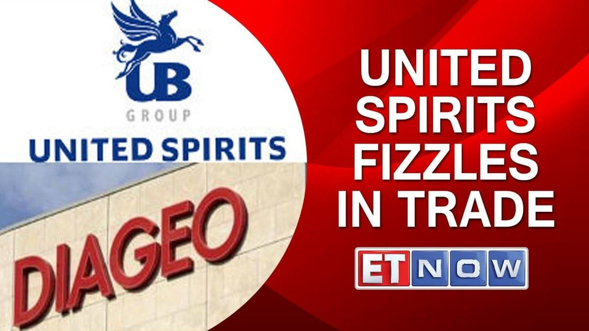 Marketing Mix of United Spirits