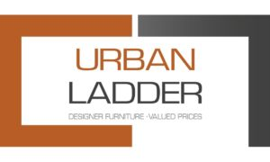 Marketing Mix of Urban Ladder