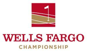 Marketing Mix of Wells Fargo
