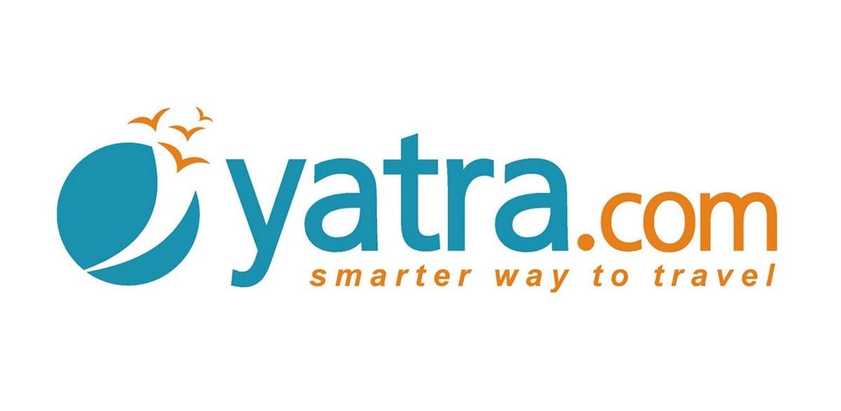 Marketing Mix of Yatra