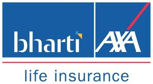 Marketing Mix of Bharti Axa Life Insurance