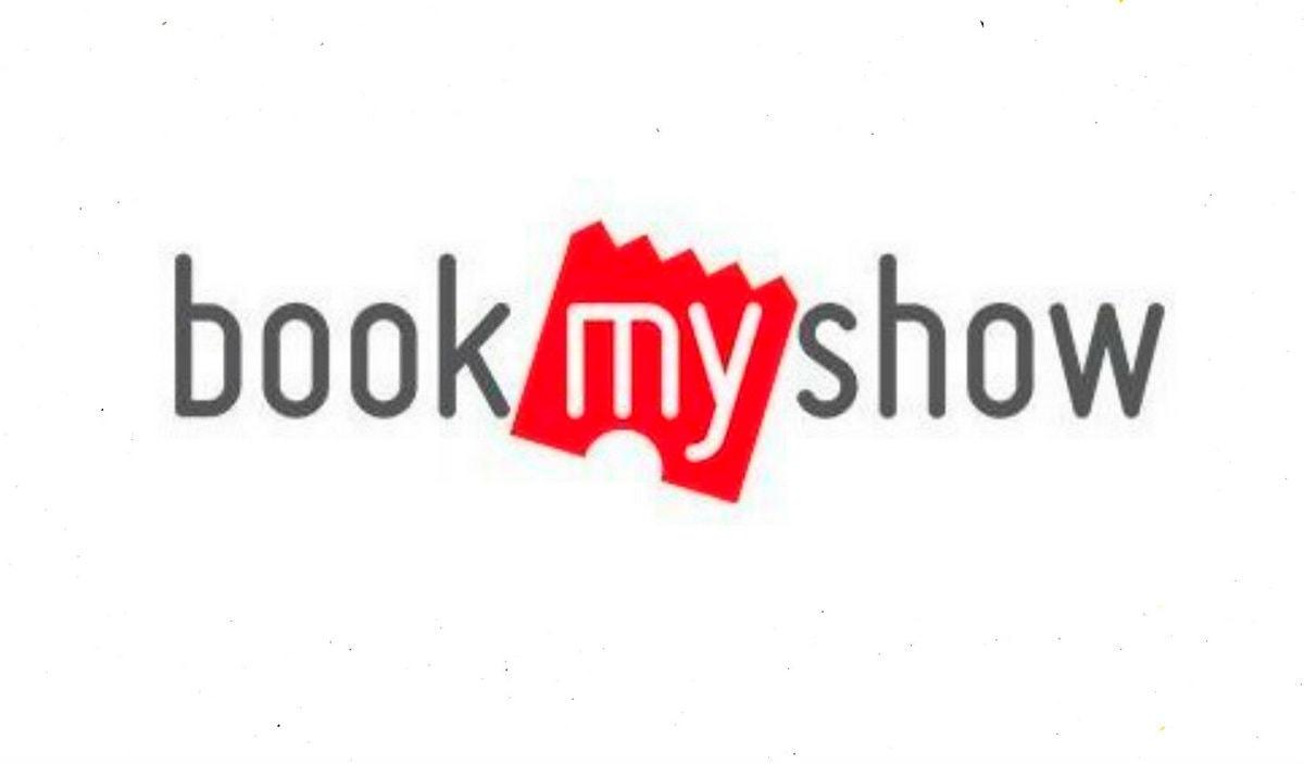 Marketing Mix Of Bookmyshow