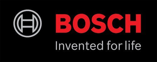 Marketing Mix Of Bosch