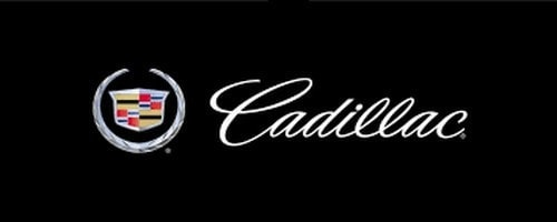 Marketing mix of Cadillac