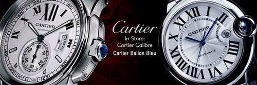 cartier marketing mix Cartier is luxury daily's 2012 luxury marketer of the year for the use of long-term, multichannel campaigns that keep up its mystique in the eyes of truly affluent consumers and lure those who aspire to be part of the brand's world.