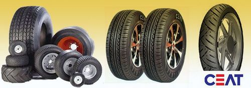 Marketing Mix Of Ceat Tyres 2