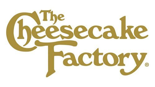 Marketing Mix Of Cheesecake Factory