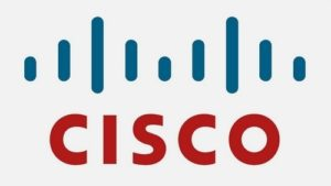 Marketing mix of Cisco