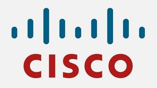Marketing mix of Cisco