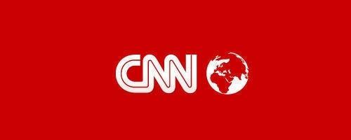 Marketing Mix Of CNN