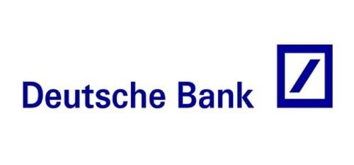 Marketing Mix of Deutsche Bank