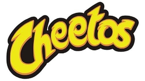 Marketing Mix Of Cheetos