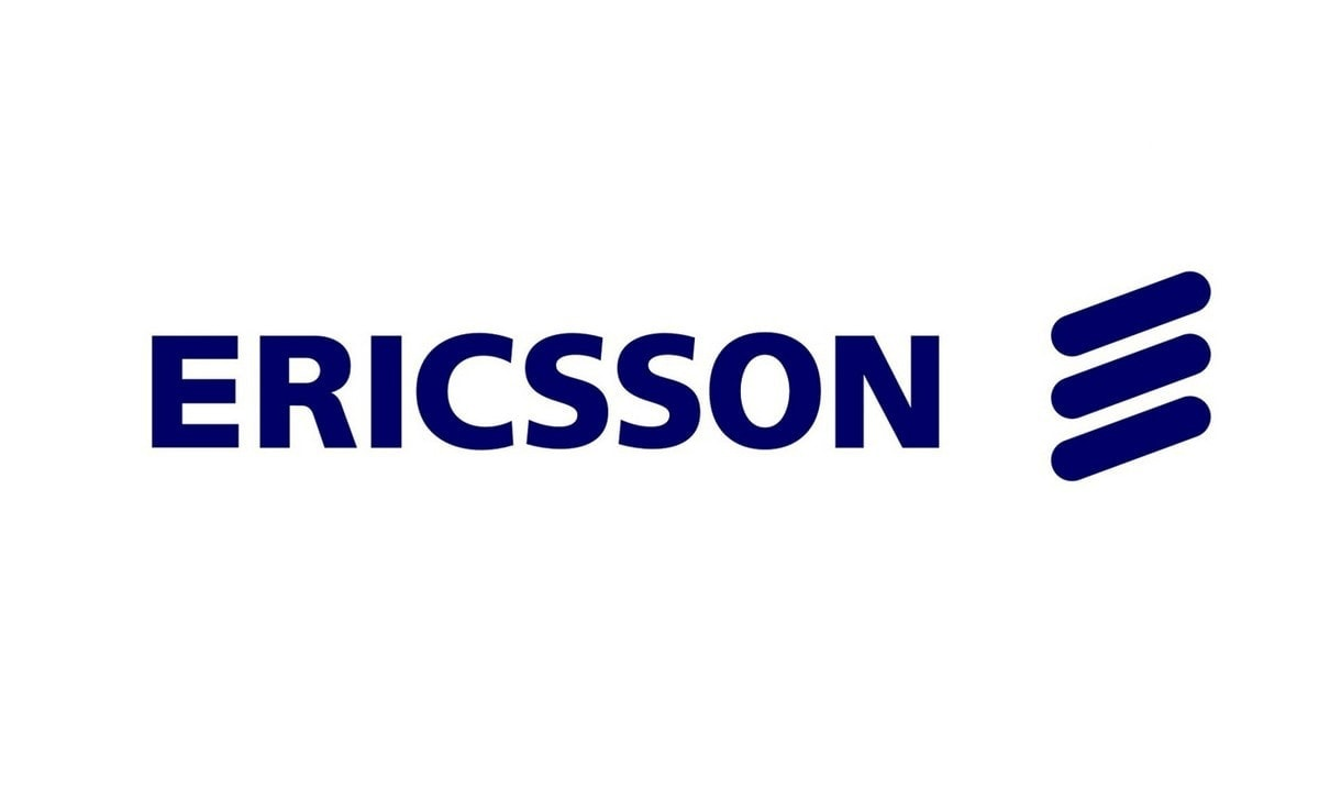 Marketing Mix Of Ericsson