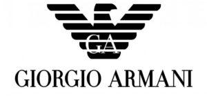 SWOT Analysis of GIORGIO ARMANI