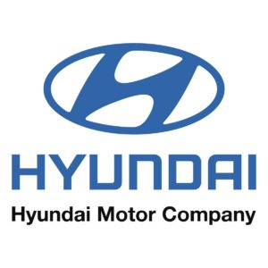 Marketing mix of Hyundai Motors