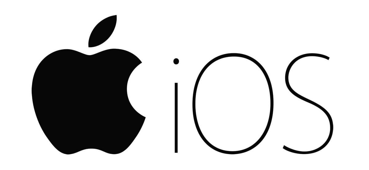 Marketing Mix Of Ios