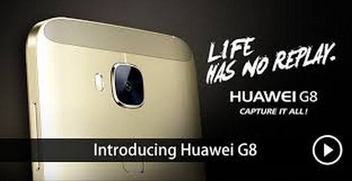 Marketing Mix of Huawei2