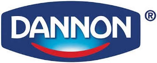 Marketing Mix of DANNON
