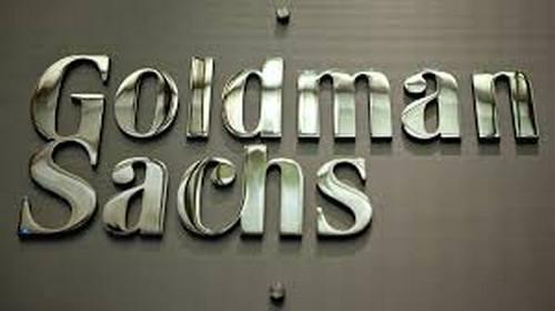 Marketing Mix of Goldman Sachs