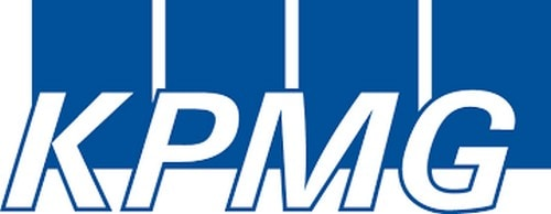 Marketing Mix Of KPMG