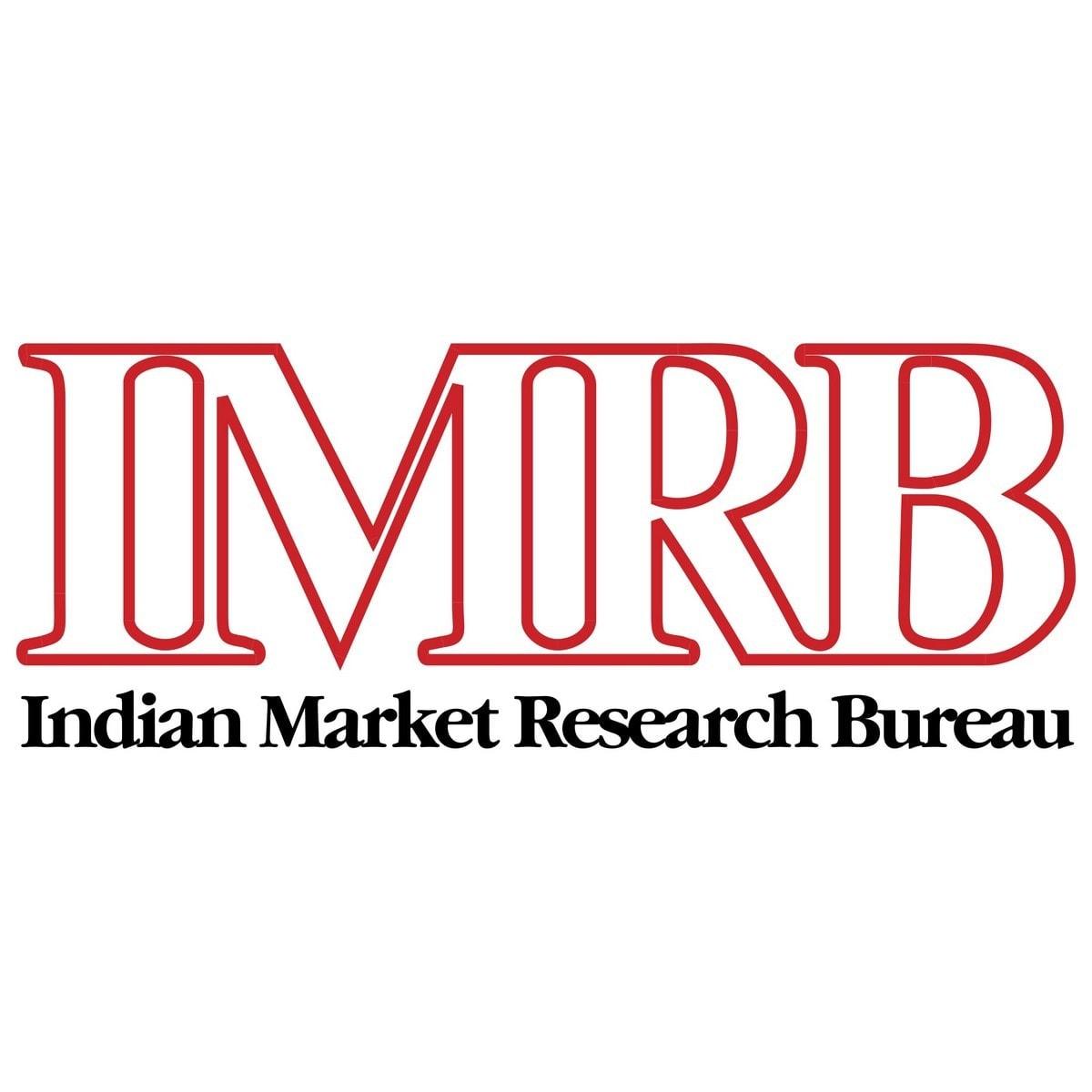 Marketing Mix Of IMRB International